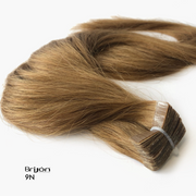 "22"" Tape Extensions - Color 9N"