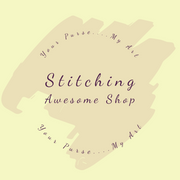 Stitching Awesome Shop
