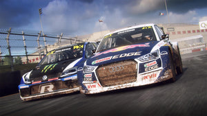 Jogo Xbox One - DIRT Rally 2.0 - Day One Edition
