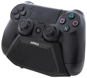 Jogo PS4 - Speakercom - Nyko