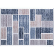Load image into Gallery viewer, Artiss Floor Rug - 160x230cm Short Pile