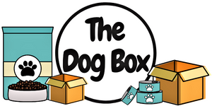TheDogBox.dk