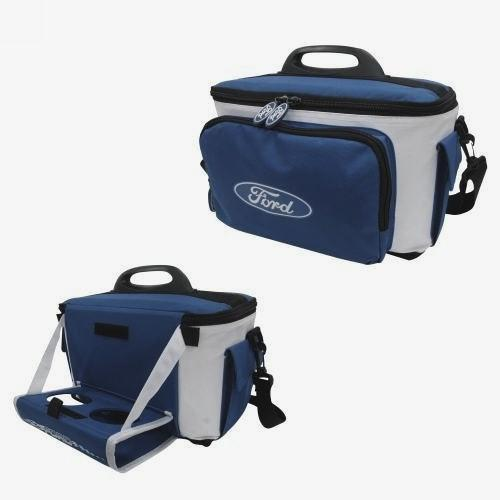 Bar Item - FORD Cooler Bag with Tray