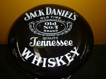 Jack Daniels Bar Stool Poison Kandy Klothing Australia