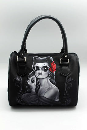 DGA Ladies Handbag - DGAngels