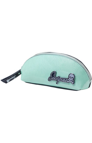Sourpuss Makeup Super Floozy Seafoam