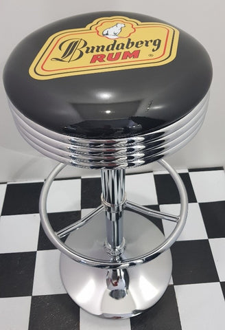 Inspirational ford Mustang Bar Stool
