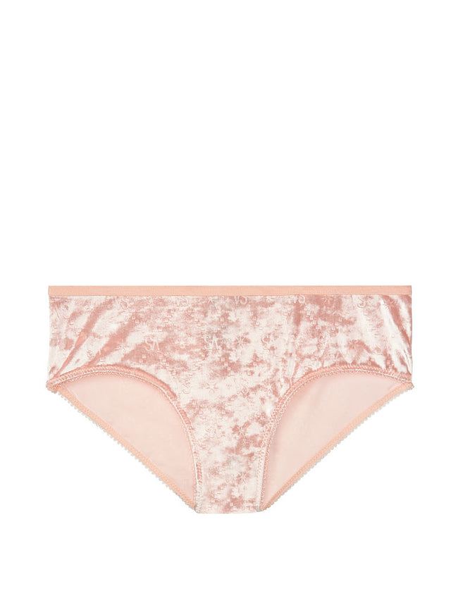 Velvet Hiphugger Panty - Victoria's Secret Angel shop