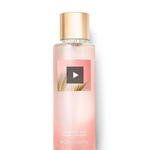 Fresh Oasis Fragrance Mist