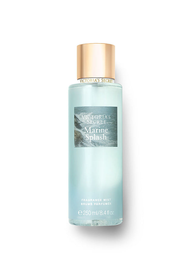 Fresh Oasis Fragrance Mist - Victoria's Secret Angel shop