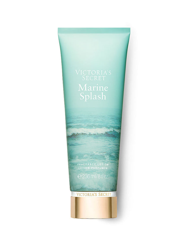 Fresh Oasis Fragrance Lotion - Victoria's Secret Angel shop