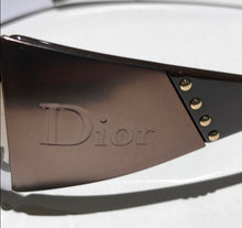 Load image into Gallery viewer, Dior Shields