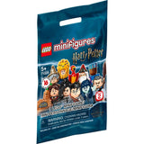 Harry Potter Series 2 - 71028 - Lego