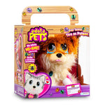 Adota Pets Lulu Multikids - playnjoy.shop