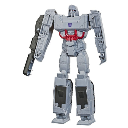 Transformer TRF Titan Changer AST/E5883 - Hasbro - playnjoy.shop