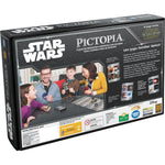 Pictopia Star Wars - Grow - playnjoy.shop