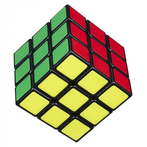 Rubiks Cubo Magico - Hasbro - playnjoy.shop