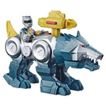 Zords Sortidos / E5866 - HASBRO - playnjoy.shop