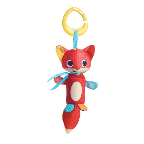 Mobile BRINQUEDO WIND CHIME CHRISTOPHER - Tiny Love - playnjoy.shop