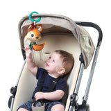 Mobile Brinquedo Rattle Florence - Tiny Love - playnjoy.shop