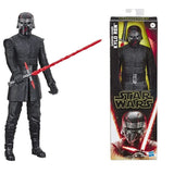 Boneco 12'' Star Wars E9/E3405 - HASBRO - playnjoy.shop