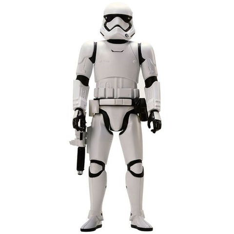 Storm Trooper 40cm - First Order - 0814 - Mimo