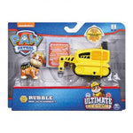 Ultimate Rescue Mini Vehicles - Sunny - playnjoy.shop