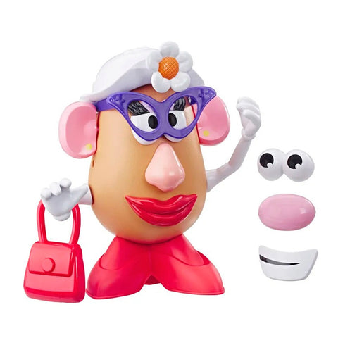 Mr / Mrs Potato Ts4 Classica - E3069 - playnjoy.shop