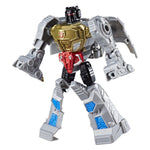 Transformers Gen Project - HASBRO - playnjoy.shop