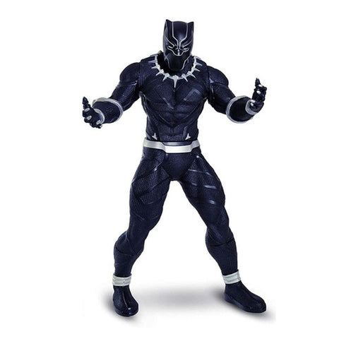 Black Panther - Revolution 45cm - 0521 - Mimo