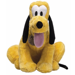 Pelucia Pluto 35cm - F00217  -  Disney - playnjoy.shop