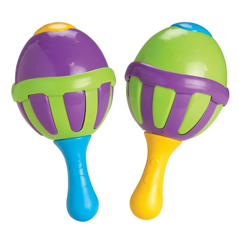Maracas - Elka - playnjoy.shop