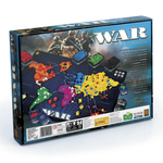 Jogo War - Grow - playnjoy.shop