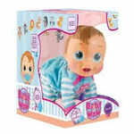 Baby Wow - Br582 - Multilaser