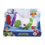 Toy Story Buzz Lancador Discos - Gdp85 - Mattel - playnjoy.shop