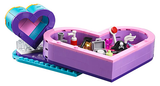 Pack Amizade Caixa Coracao - Lego 41359 - playnjoy.shop