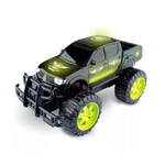 Carrinho Pick-up Rx Radioactive 28cm - Roma - playnjoy.shop