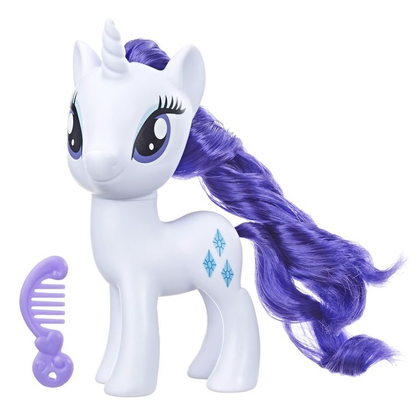 My Little Pony 6 / E6839 - Hasbro - playnjoy.shop