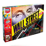 Wall Street App - Grow - playnjoy.shop