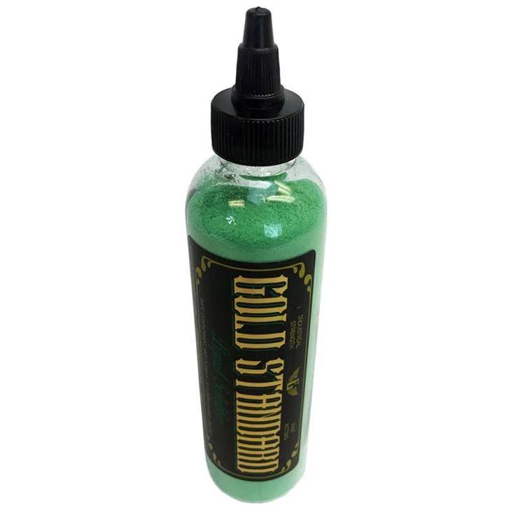 Electrum Gold Standard Liquid Solidifier - Station Prep. & Barrier - FYT Vegas