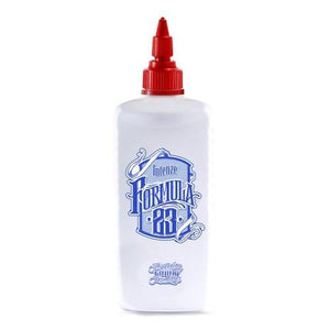 Formula 23 Black - Tattoo Ink - FYT Vegas