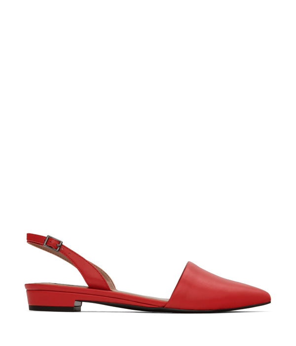 variant::rouge-- cory shoe rouge