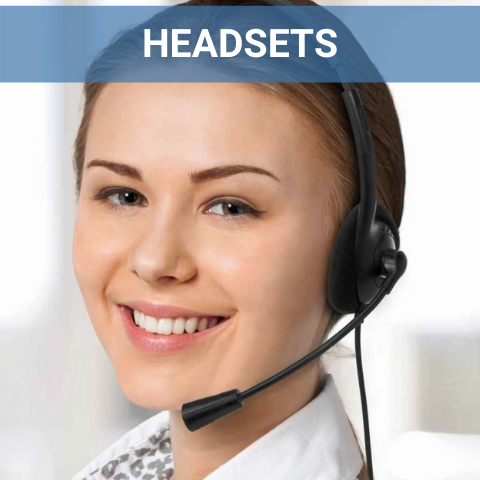 headset-pc-laptop-home-office