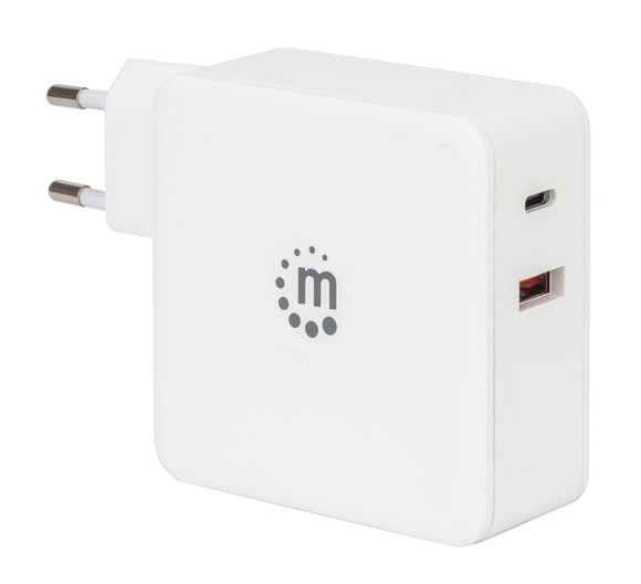 Power Delivery USB-Ladegerät 60 W