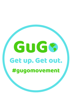 The GuGo Movement