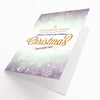 Personalised Christmas Cards Pack | Live Preview - Prints With Feelings  - 4