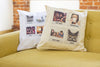 Personalised Photo Cushions - Prints With Feelings  - 7