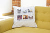 Personalised Photo Cushions - Prints With Feelings  - 3