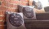 Personalised Family Cushion - Prints With Feelings  - 6