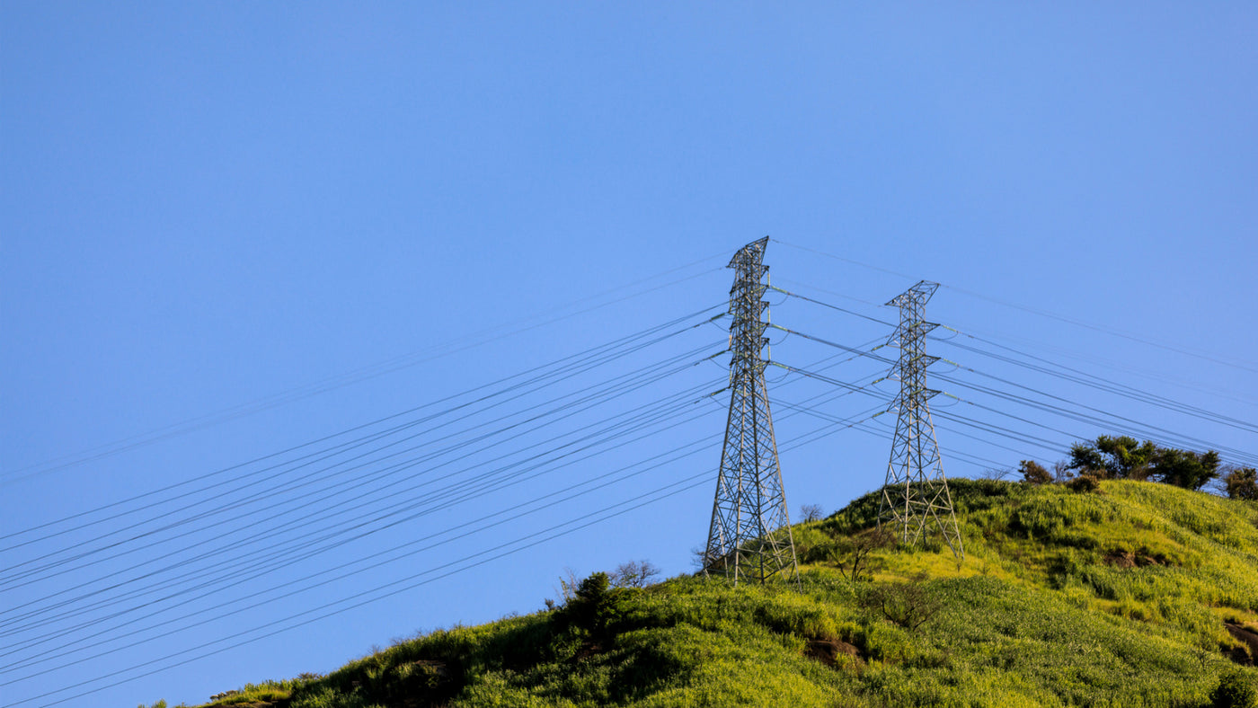 Investments in Mexico's Power Sector